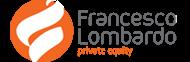 Francesco Lombardo -  P.IVA UK262025634